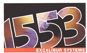 Excalibur Systems