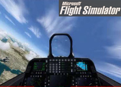Flight Simulator Testing System - Excalibur Systems